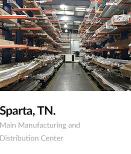 sparta_new_locataion